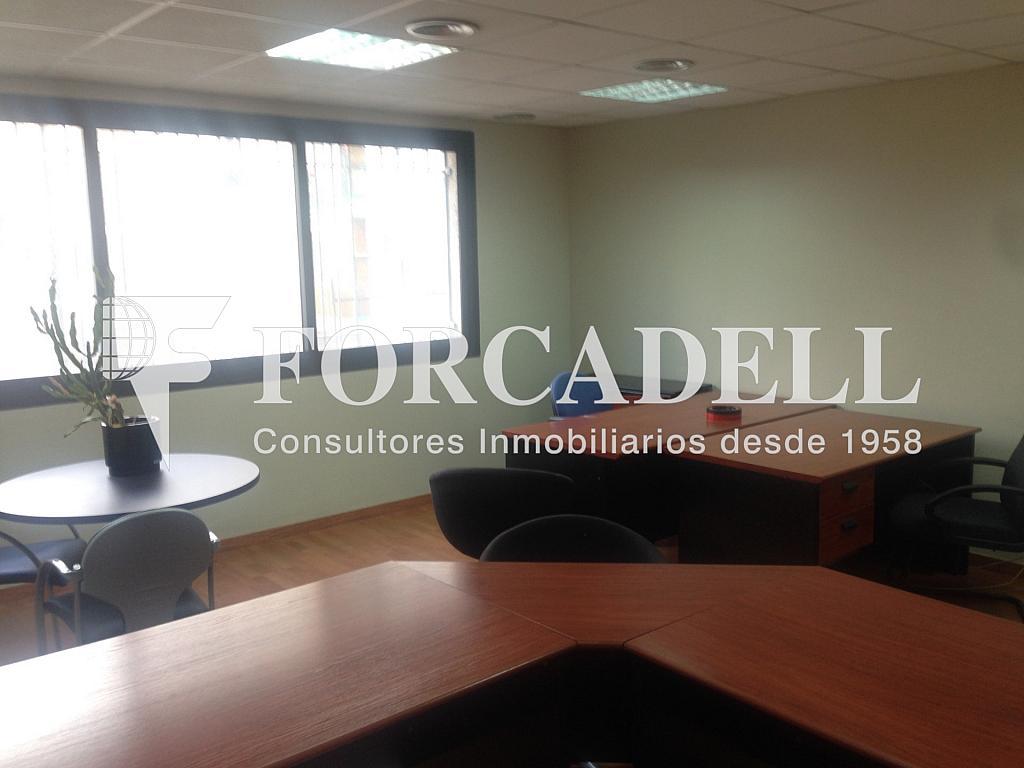 IMG_5416 - Oficina en alquiler en calle Comte Borrell, Eixample esquerra en Barcelona - 263424963