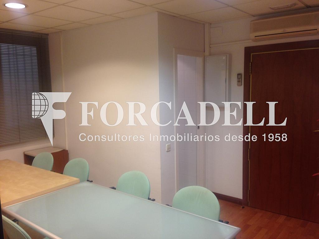 IMG_5413 - Oficina en alquiler en calle Comte Borrell, Eixample esquerra en Barcelona - 345113191