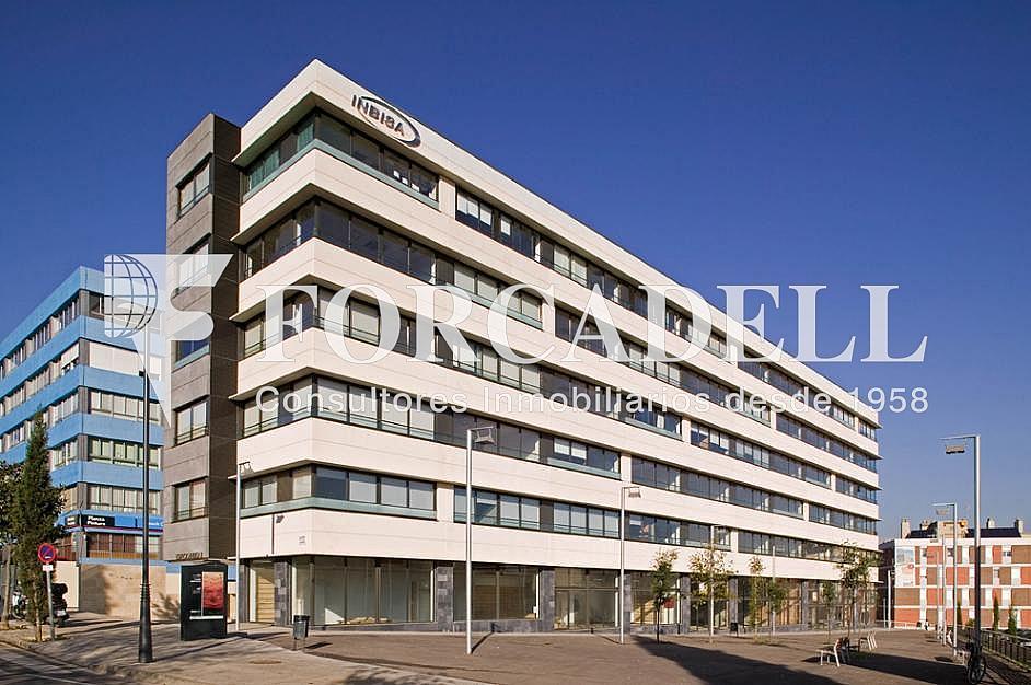 13914002534bfe9b4fd27897_70785002 - Oficina en alquiler en calle De Cerdanyola, Sant Cugat del Vallès - 263448786