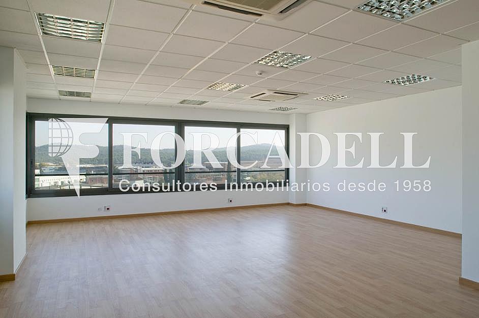 7978828934bfe9b864a8830_02020297 - Oficina en alquiler en calle De Cerdanyola, Sant Cugat del Vallès - 263448789