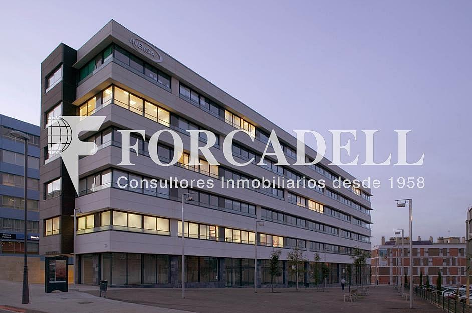 10267100054bfe9b687bc529_86261478 - Oficina en alquiler en calle De Cerdanyola, Sant Cugat del Vallès - 263448846