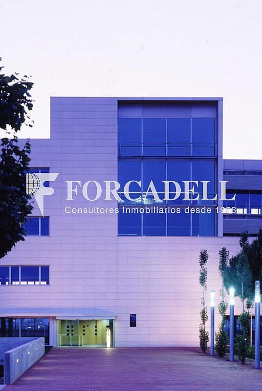 MuntadasII06[1] - Oficina en alquiler en calle Selva, Prat de Llobregat, El - 263448930