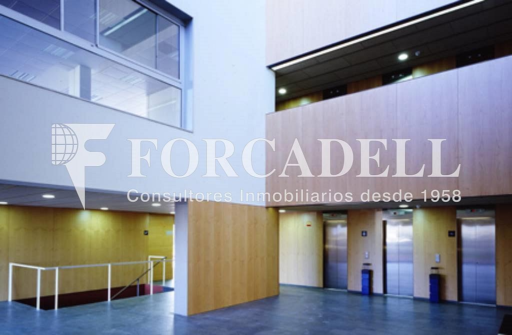 MuntadasII07[1] - Oficina en alquiler en calle Selva, Prat de Llobregat, El - 263448933