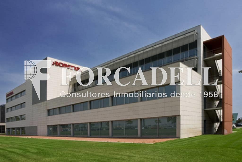 MuntadasII04[1] - Oficina en alquiler en calle Selva, Prat de Llobregat, El - 263448990