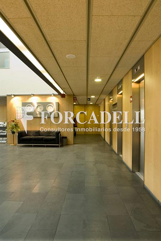 MuntadasII08[1] - Oficina en alquiler en calle Selva, Prat de Llobregat, El - 263448999
