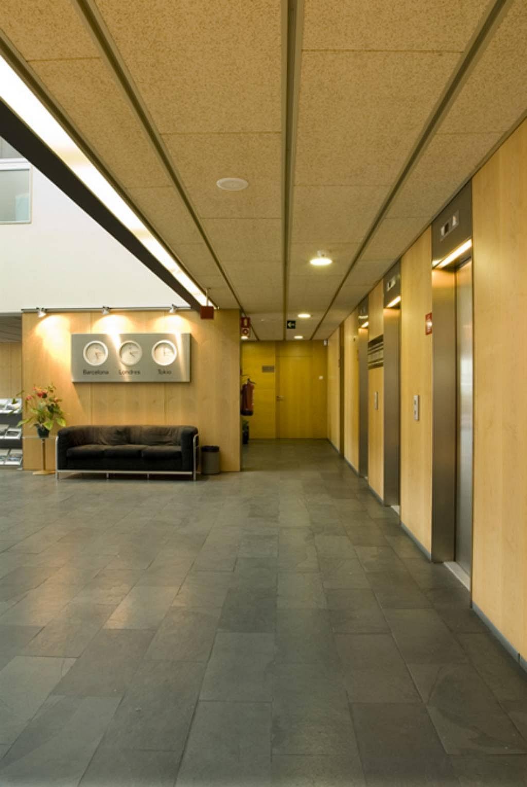 MuntadasII08[1] - Oficina en alquiler en calle Selva, Prat de Llobregat, El - 263449023