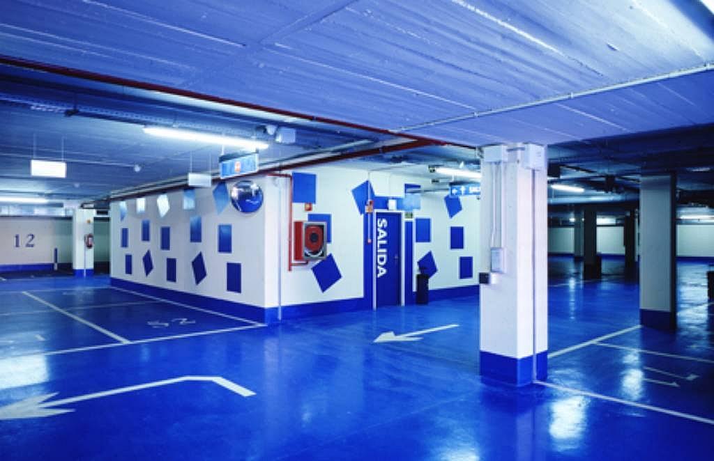 MuntadasII09[1] - Oficina en alquiler en calle Selva, Prat de Llobregat, El - 263449026