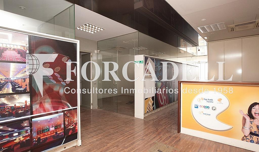 1408 04 - Oficina en alquiler en calle Gran Via de Les Corts Catalanes, Eixample dreta en Barcelona - 263449239