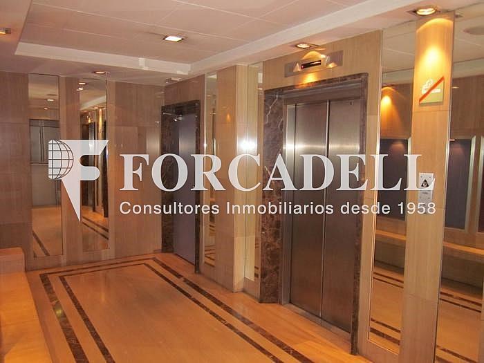 1 - Oficina en alquiler en calle Gran Via de Les Corts Catalanes, Eixample dreta en Barcelona - 263449242