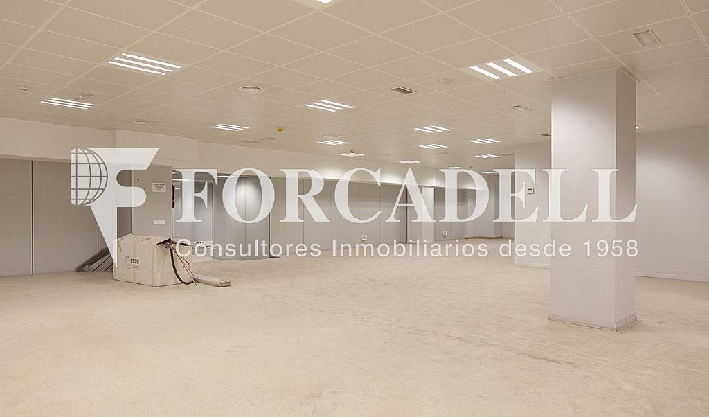 0302 08 - Oficina en alquiler en calle Gran Via de Les Corts Catalanes, Eixample dreta en Barcelona - 263449248