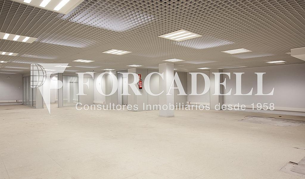 0302 09 - Oficina en alquiler en calle Gran Via de Les Corts Catalanes, Eixample dreta en Barcelona - 263449251