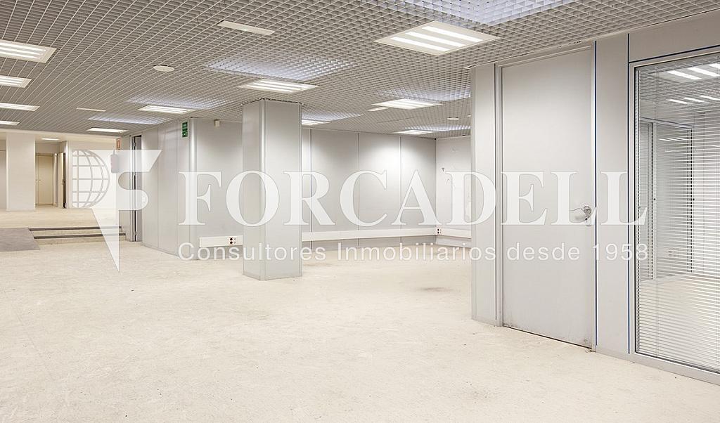 0302 10 - Oficina en alquiler en calle Gran Via de Les Corts Catalanes, Eixample dreta en Barcelona - 263449254