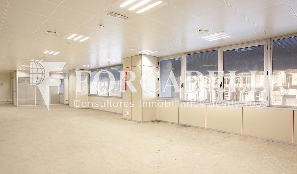 0302 05 - Oficina en alquiler en calle Gran Via de Les Corts Catalanes, Eixample dreta en Barcelona - 263449263