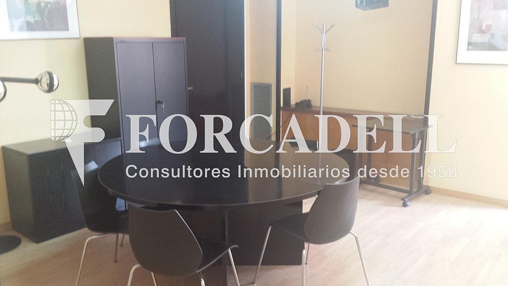 20140319_140137 - Oficina en alquiler en calle Numancia, Les corts en Barcelona - 263430066