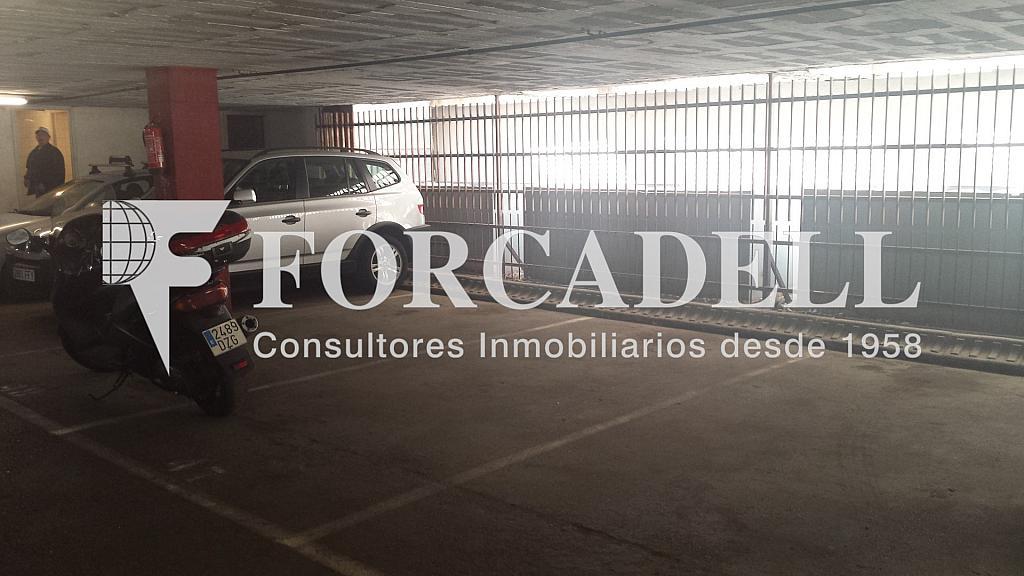 20140319_140512 - Oficina en alquiler en calle Numancia, Les corts en Barcelona - 263430072