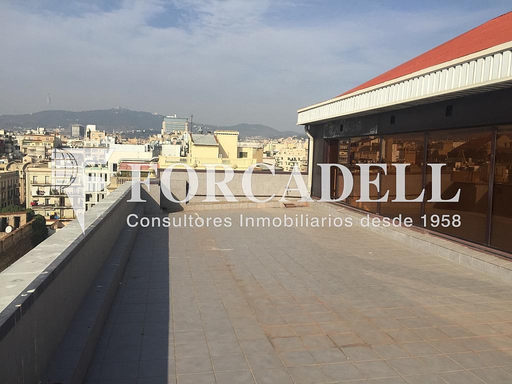 IMG_2422 - Oficina en alquiler en calle Gracia, Eixample dreta en Barcelona - 263450418