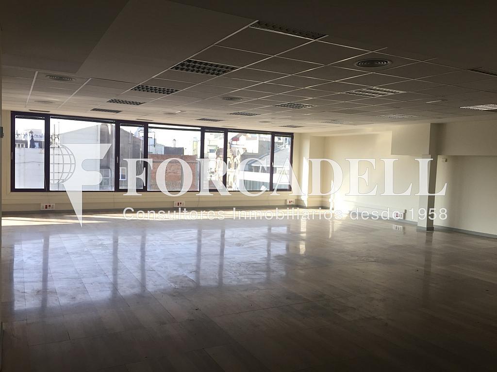 IMG_2414 - Oficina en alquiler en calle Gracia, Eixample dreta en Barcelona - 263450421