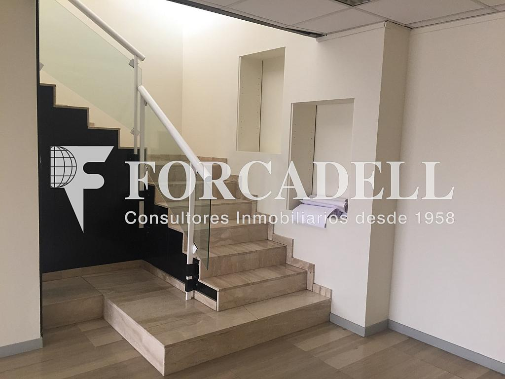 IMG_2419 - Oficina en alquiler en calle Gracia, Eixample dreta en Barcelona - 263450427