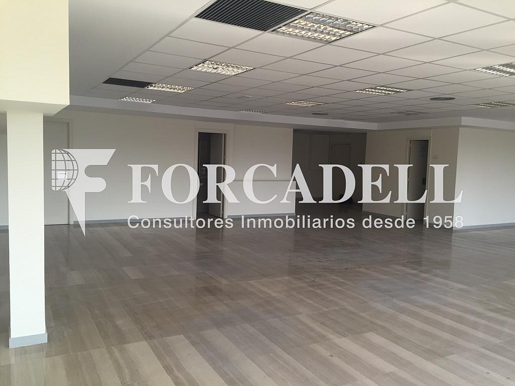 IMG_2418 - Oficina en alquiler en calle Gracia, Eixample dreta en Barcelona - 263450430