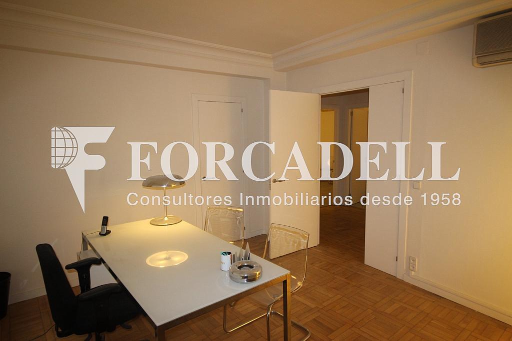 IMG_0810 - Oficina en alquiler en calle Balmes, Sant Gervasi – Galvany en Barcelona - 263450325