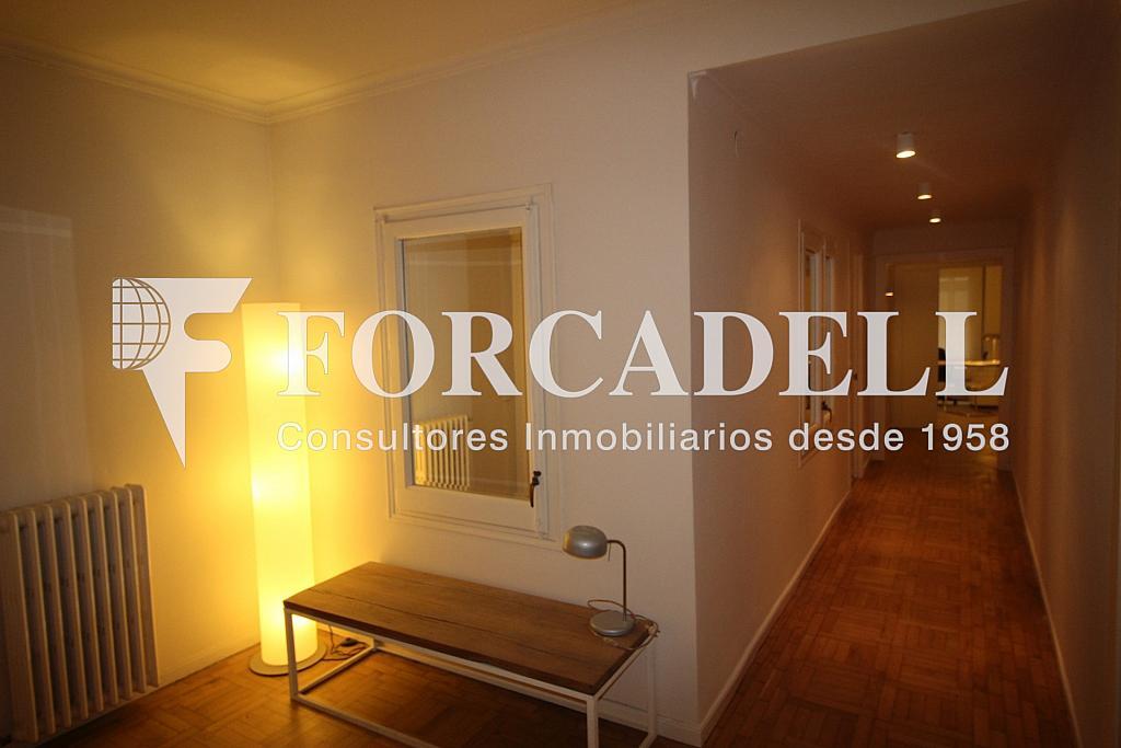 IMG_0815 - Oficina en alquiler en calle Balmes, Sant Gervasi – Galvany en Barcelona - 263450328
