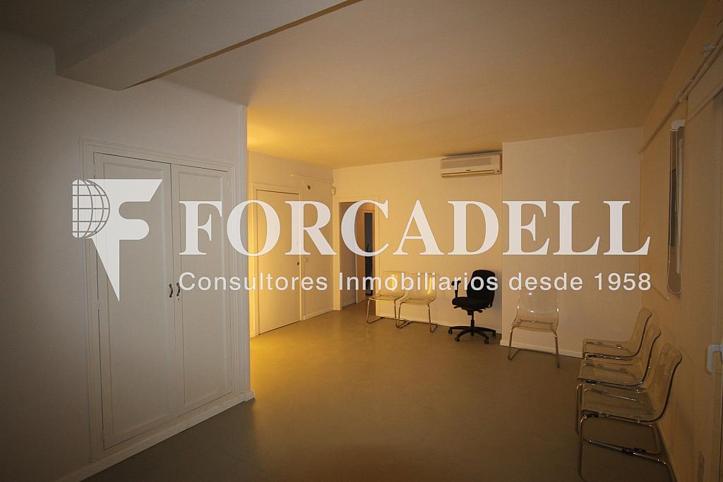 IMG_0822 - Oficina en alquiler en calle Balmes, Sant Gervasi – Galvany en Barcelona - 263450331