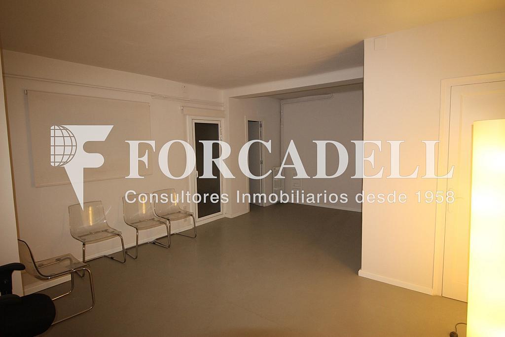 IMG_0820 - Oficina en alquiler en calle Balmes, Sant Gervasi – Galvany en Barcelona - 263450340