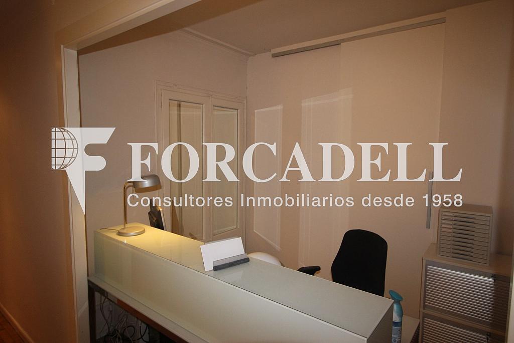 IMG_0816 - Oficina en alquiler en calle Balmes, Sant Gervasi – Galvany en Barcelona - 263450343