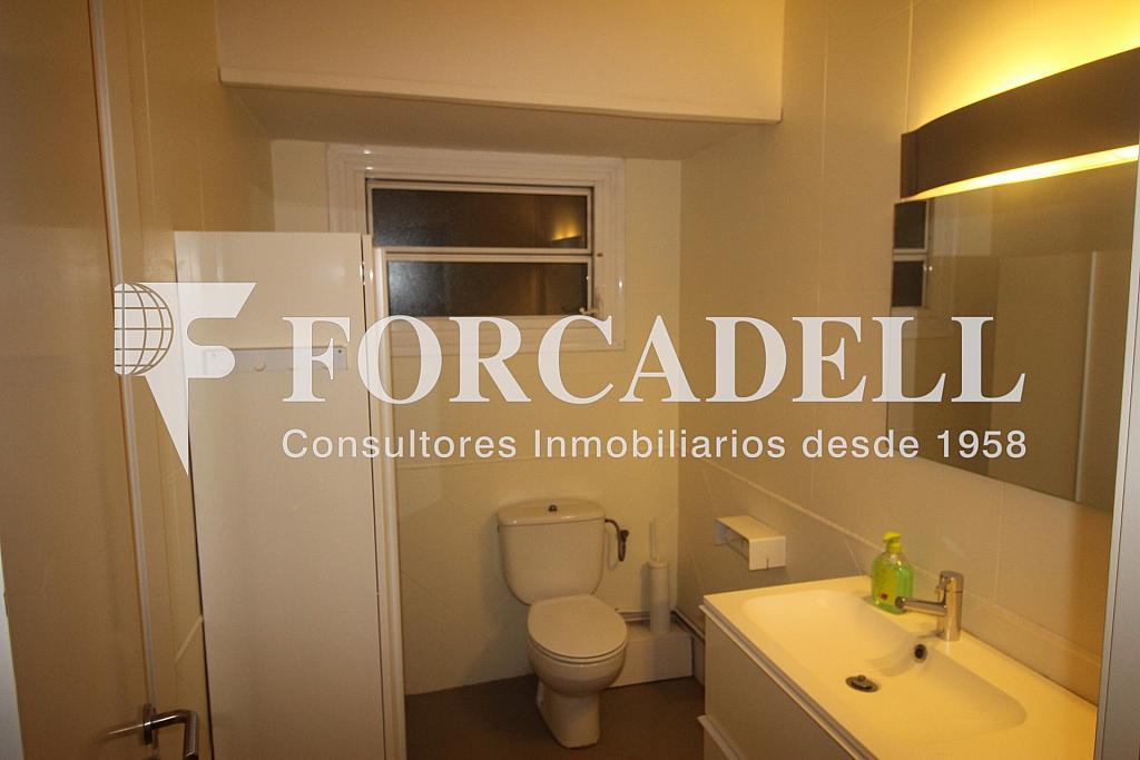 IMG_0813 - Oficina en alquiler en calle Balmes, Sant Gervasi – Galvany en Barcelona - 263450349