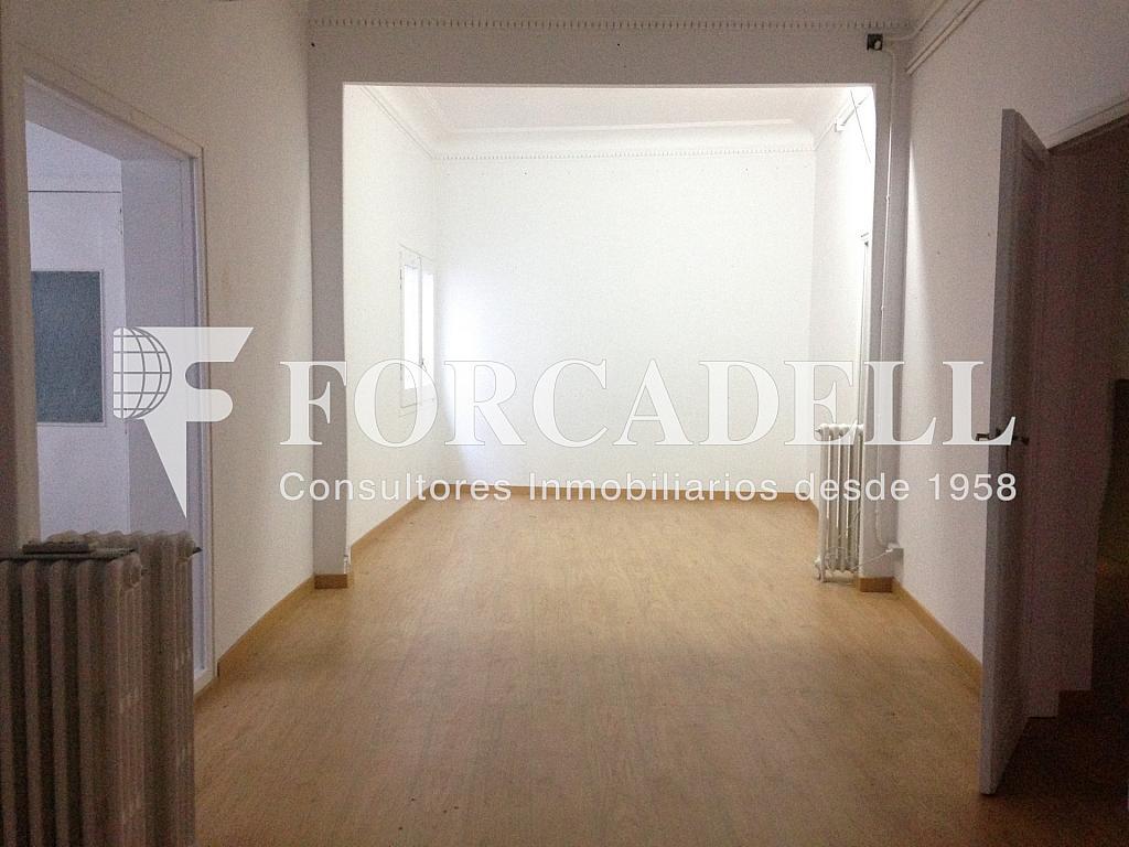 IMG_0649 - Oficina en alquiler en calle Francesc Macia, Sant Gervasi – Galvany en Barcelona - 263430516
