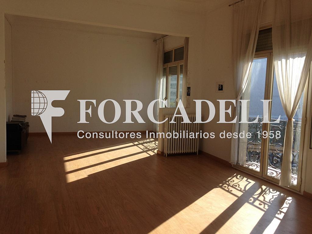 IMG_0644 - Oficina en alquiler en calle Francesc Macia, Sant Gervasi – Galvany en Barcelona - 263430519