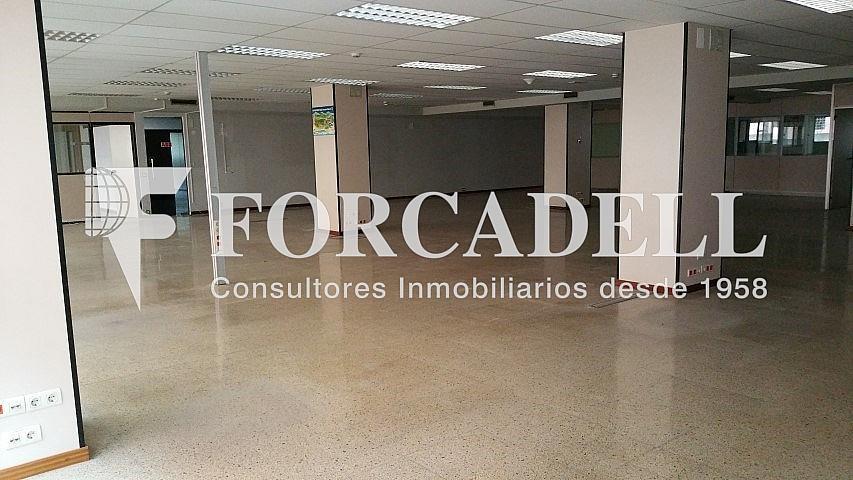 2015-04-16 12.40.43 (Small) - Oficina en alquiler en calle Torrent de Lolla, Vila de Gràcia en Barcelona - 263450847
