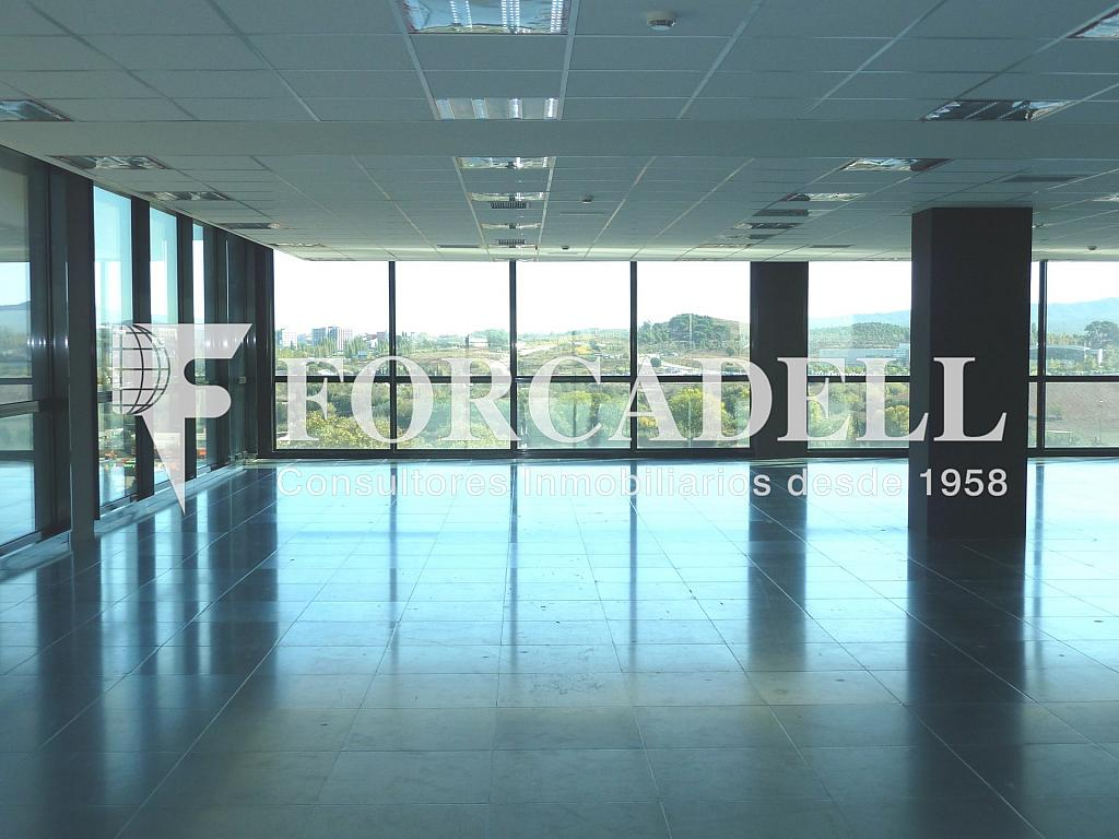 P1020431 - Oficina en alquiler en calle De Can Ametller, Sant Cugat del Vallès - 263450892