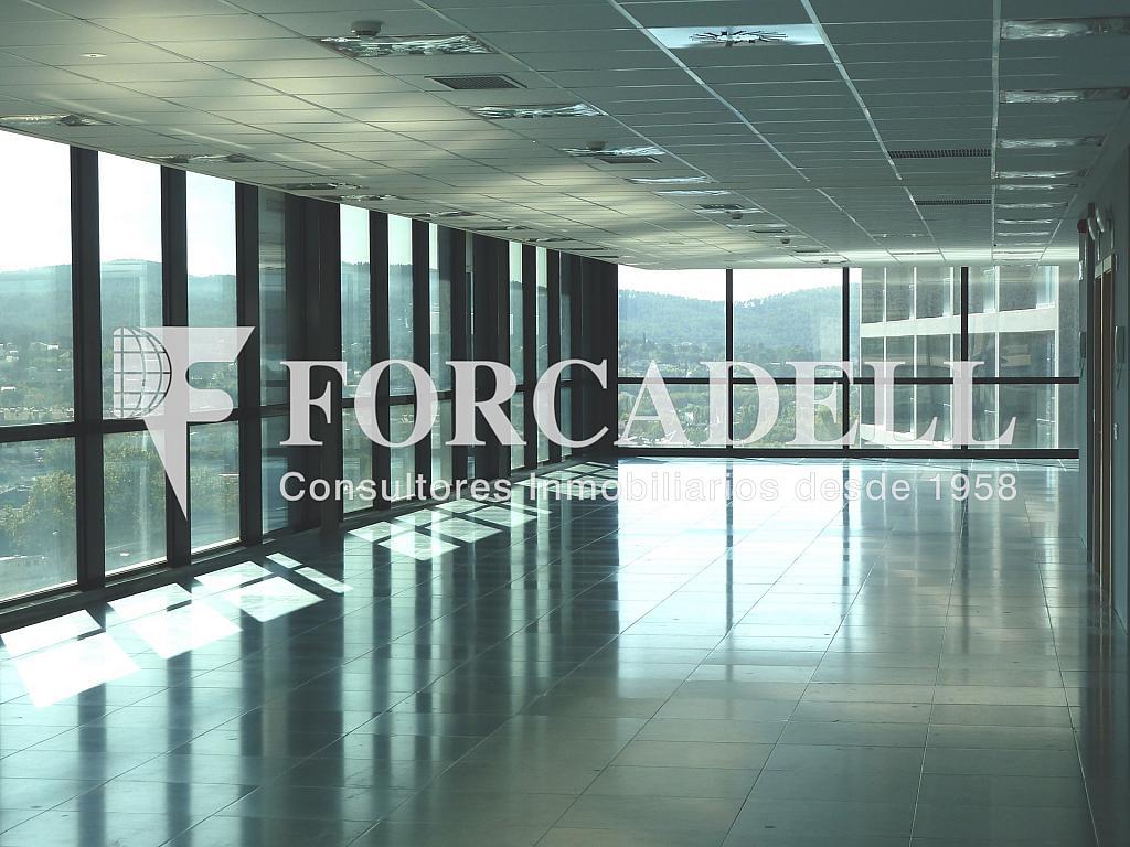 P1020435 - Oficina en alquiler en calle De Can Ametller, Sant Cugat del Vallès - 263450937
