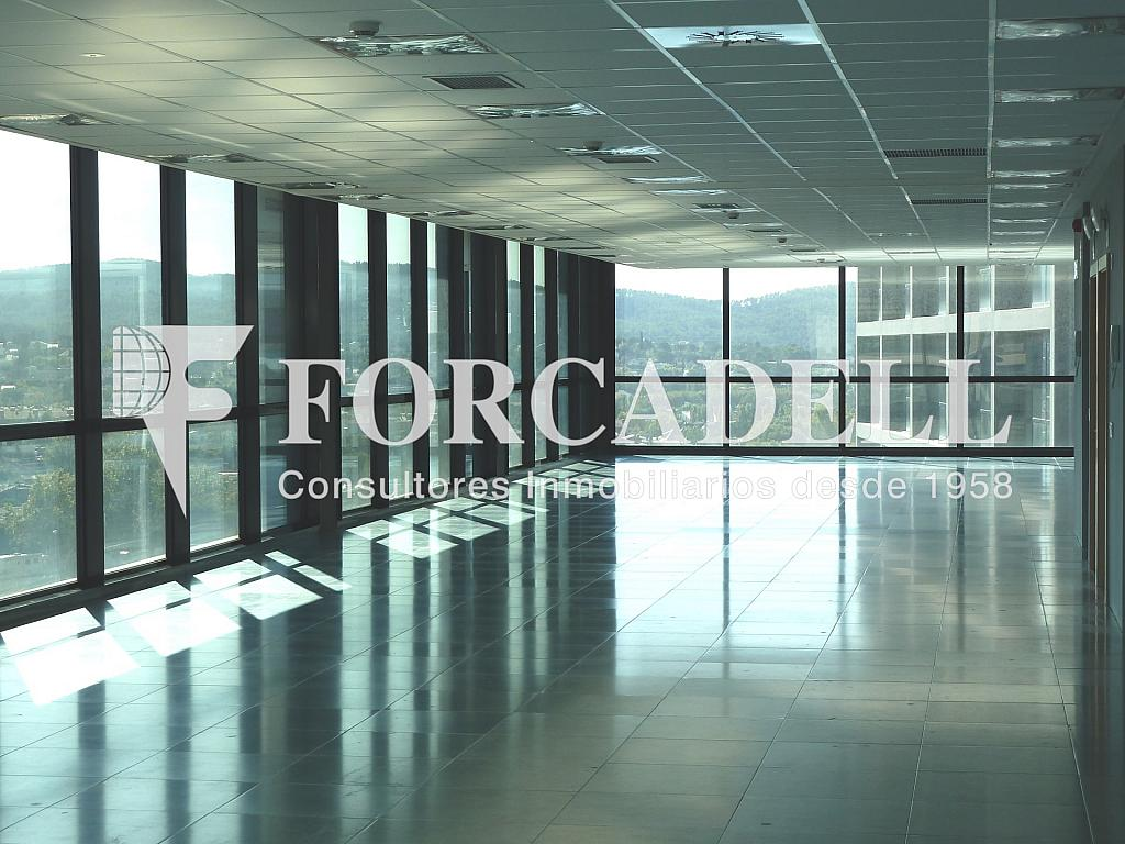P1020435 - Oficina en alquiler en calle De Can Ametller, Sant Cugat del Vallès - 263450994