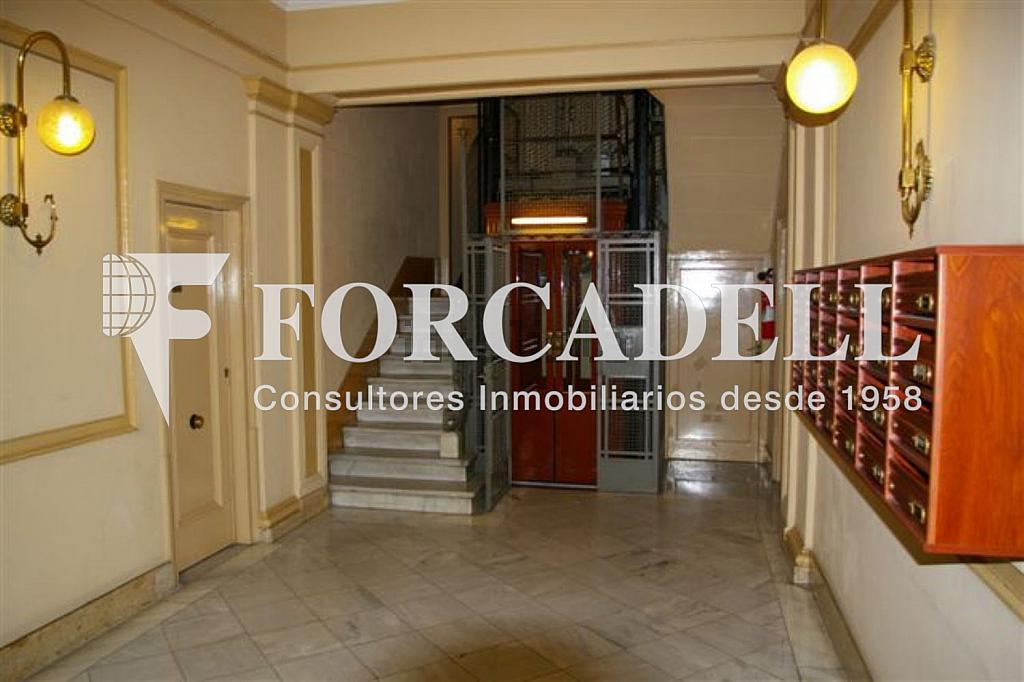 Thumbs2 - Oficina en alquiler en calle Aragó, Eixample dreta en Barcelona - 263451384