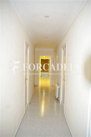 IMGP0995 - Oficina en alquiler en calle Aragó, Eixample dreta en Barcelona - 263451387