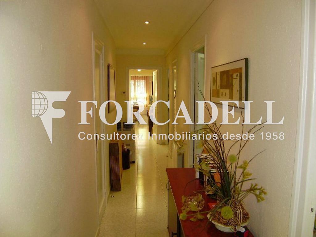 Thumbs - Oficina en alquiler en calle Aragó, Eixample dreta en Barcelona - 263451390