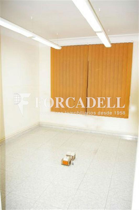 Thumbs3 - Oficina en alquiler en calle Aragó, Eixample dreta en Barcelona - 263451396