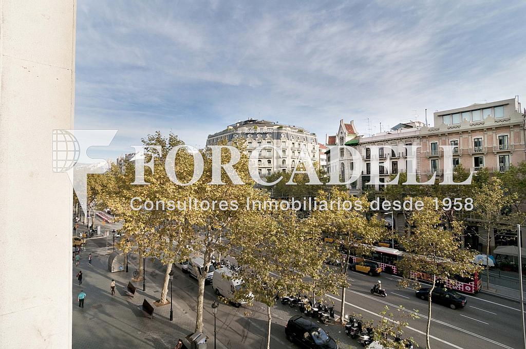 _DSC3418 - Oficina en alquiler en calle Gracia, Eixample en Barcelona - 263452047