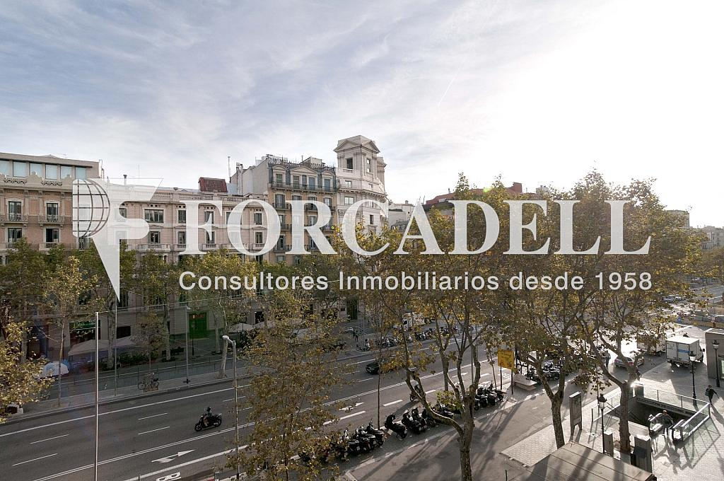 _DSC3416 - Oficina en alquiler en calle Gracia, Eixample en Barcelona - 263452050