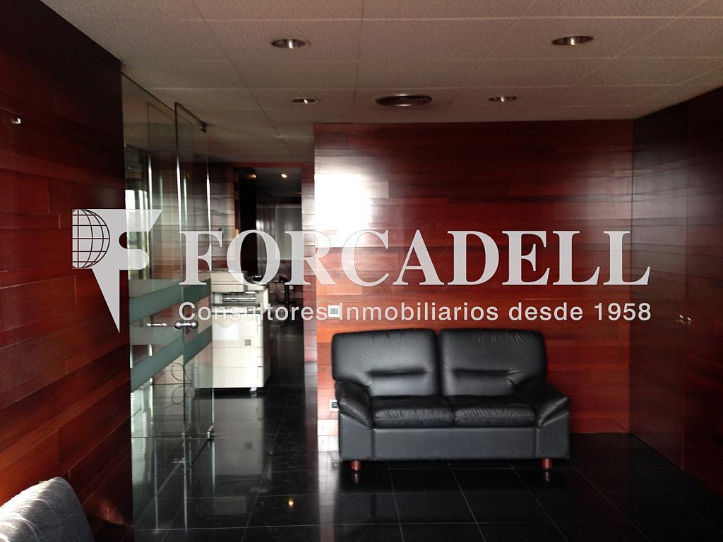 IMG_0637 - Oficina en alquiler en calle Gracia, Eixample en Barcelona - 263452053