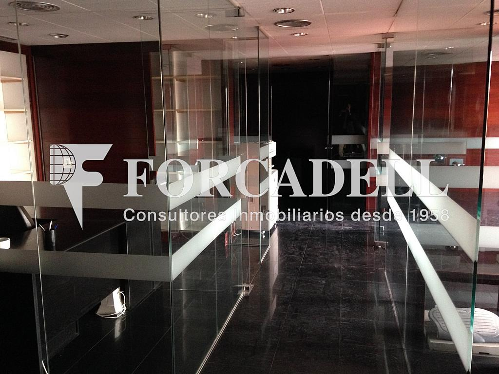 IMG_0644 - Oficina en alquiler en calle Gracia, Eixample en Barcelona - 263452056