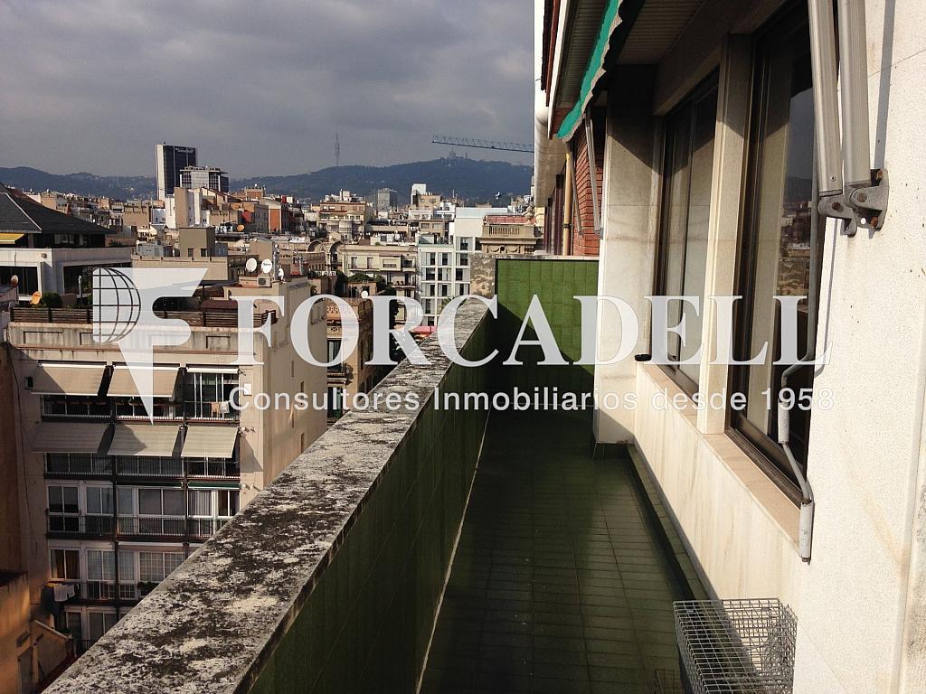 IMG_0636 - Oficina en alquiler en calle Gracia, Eixample en Barcelona - 263452062