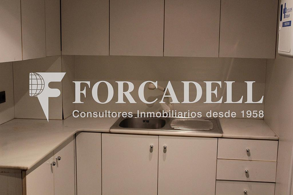 IMG_4618 - Oficina en alquiler en calle Gracia, Eixample en Barcelona - 263452065