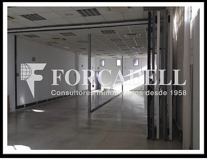 Sin título 3 - Oficina en alquiler en calle Carrilet, Centre en Hospitalet de Llobregat, L´ - 263452578