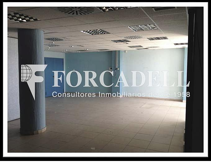 Sin título 2 - Oficina en alquiler en calle Carrilet, Centre en Hospitalet de Llobregat, L´ - 263452590