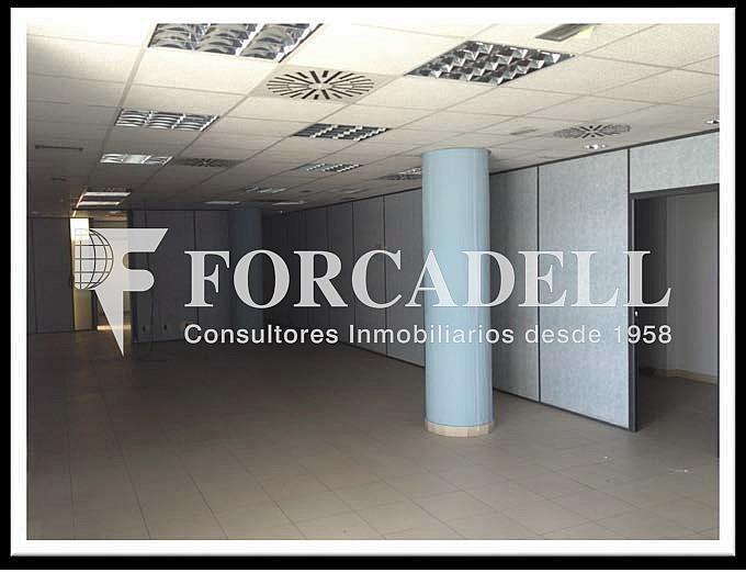 Sin título 3 - Oficina en alquiler en calle Carrilet, Centre en Hospitalet de Llobregat, L´ - 263452593