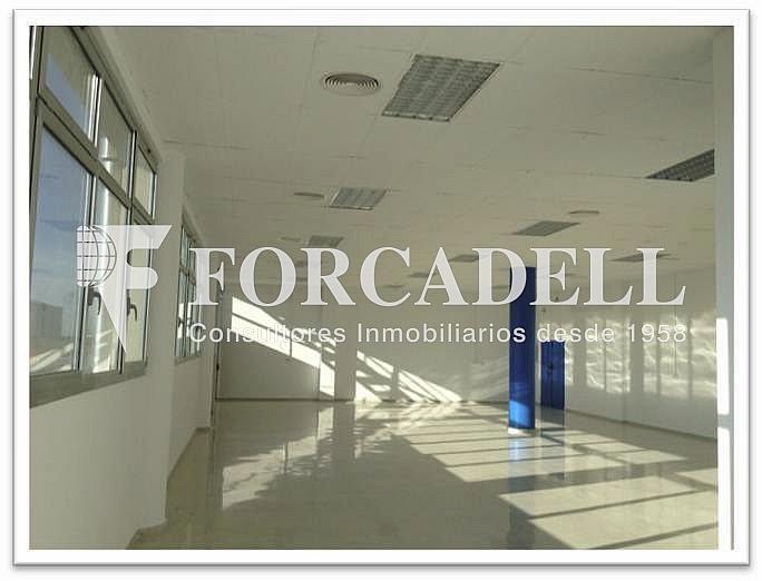 Sin título 4 - Oficina en alquiler en calle Carrilet, Centre en Hospitalet de Llobregat, L´ - 263452710