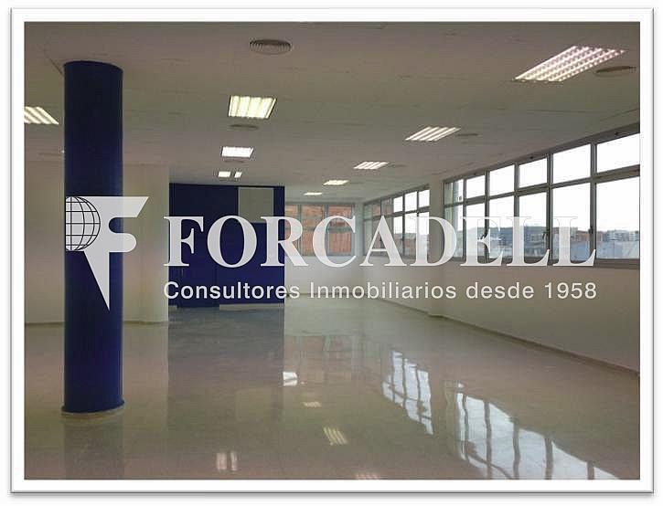 Sin título 3 - Oficina en alquiler en calle Carrilet, Centre en Hospitalet de Llobregat, L´ - 263452713